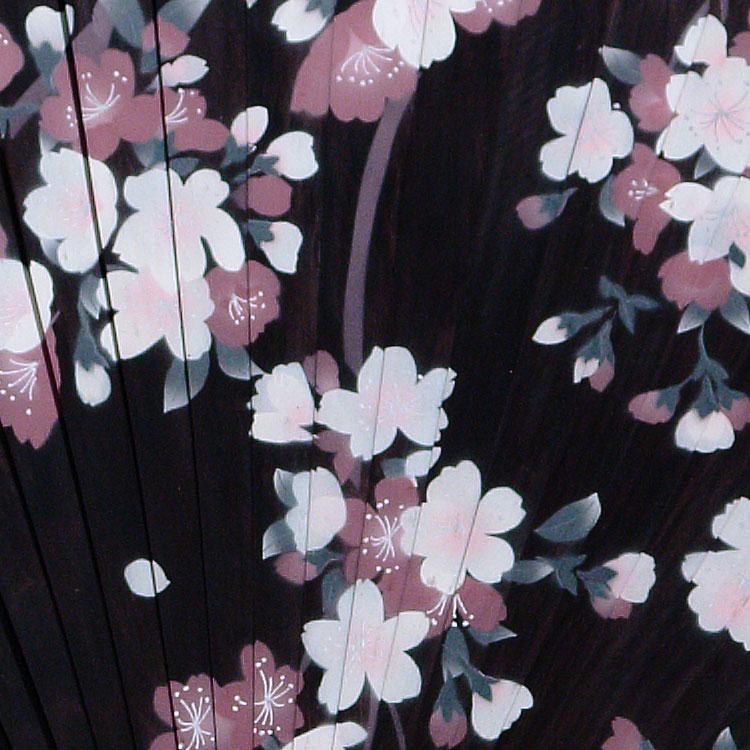上品でやわらかな美しさの桜をペンテックスで表現しています。