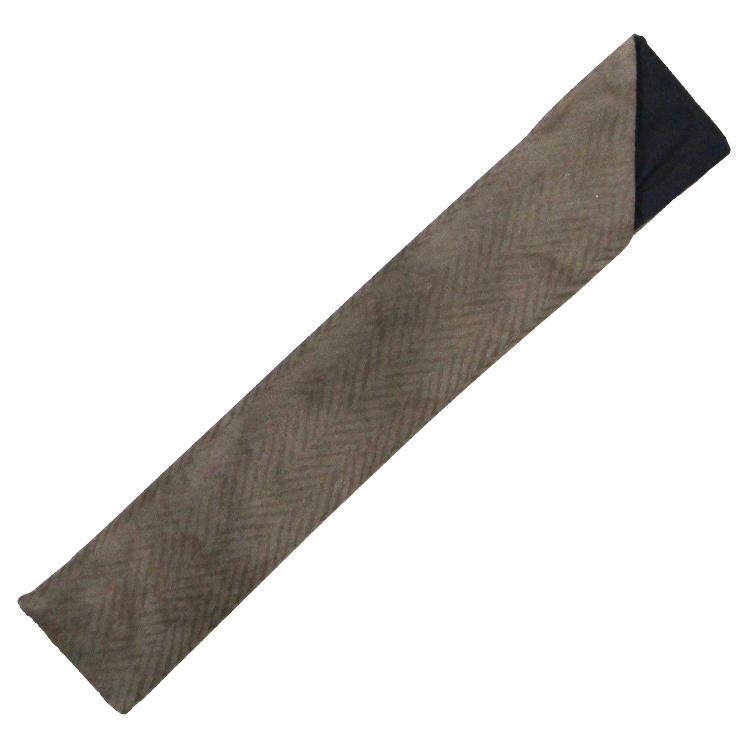 扇子袋 紋