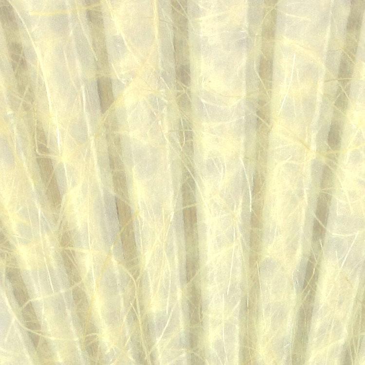 土佐和紙と落水の風合いが涼しげな扇