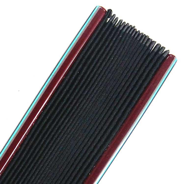親骨側面 layer(レイヤー)グレ−