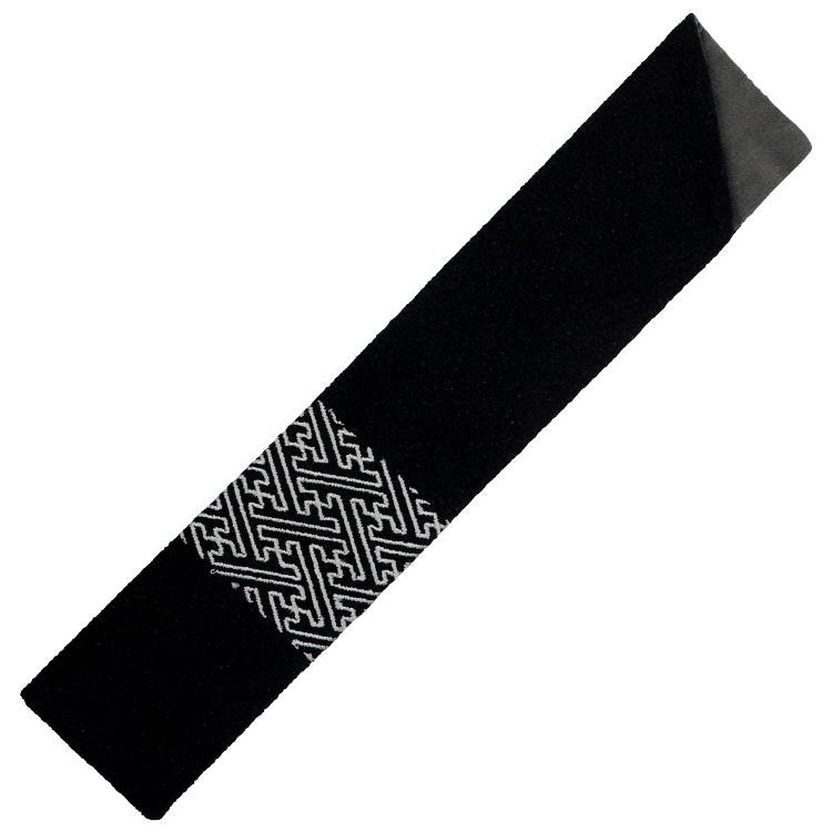 扇子袋 紗綾型