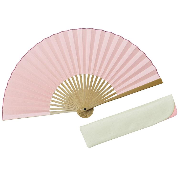 桜色(さくらいろ)