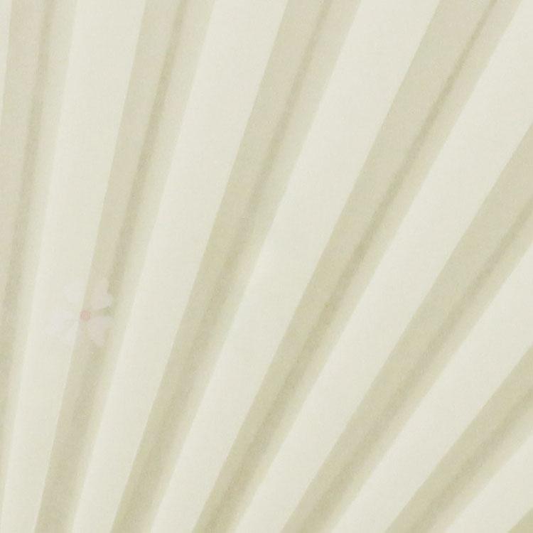 裏面アップ 風車